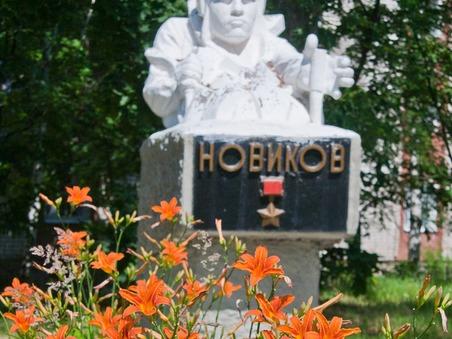 Памятники комплекс петербурга Арзамас изготовление памятников своими руками чертежи